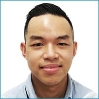 Cabramatta Dental Care - Dr David Nguyen